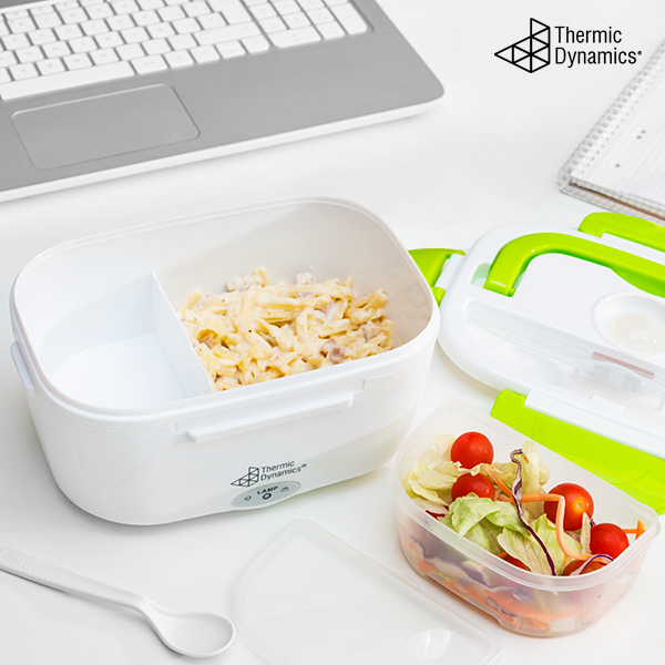 Thermic Dynamics Electric Lunch Box