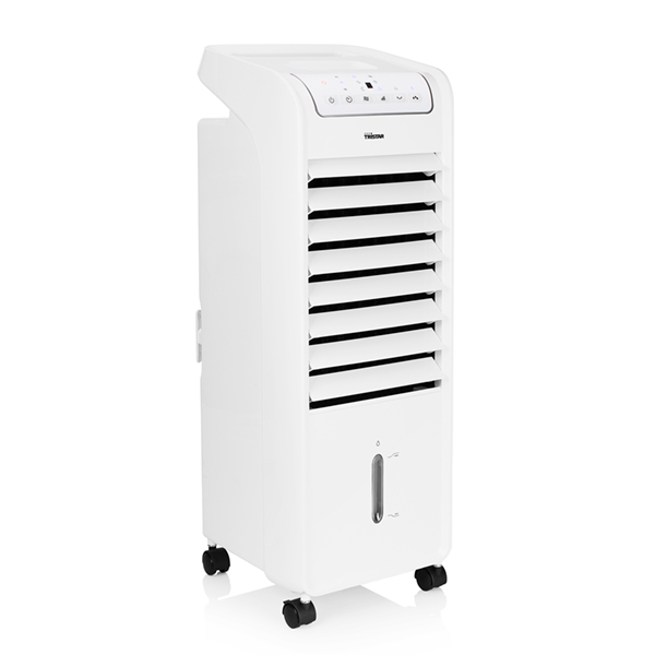 Portable Air Conditioning Tristar AT5451 6 L 55W White